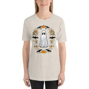 unisex-staple-t-shirt-heather-dust-front-6159ce6461ebf.jpg