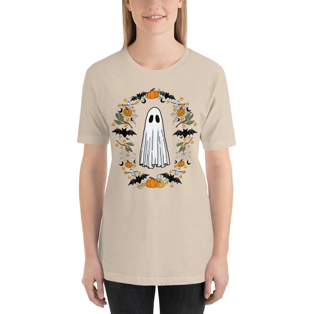 unisex-staple-t-shirt-soft-cream-front-6159ce7ee195e.jpg
